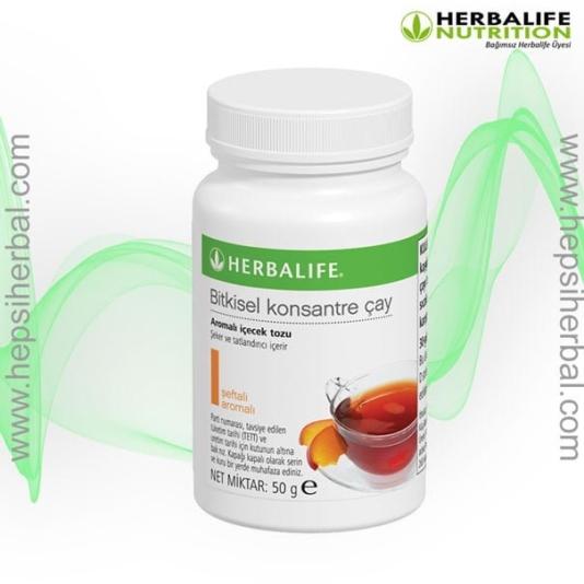 www.hepsiherbal.com şeftali-çay-50gr