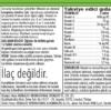 vitamin minarel tablet erkek