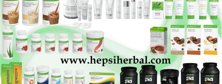 Herbalife Bağımsız Üyesi Herbalife Koçu