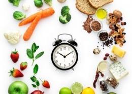 Sağlıklı yaşam Bloğu